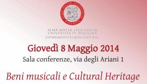 Ravenna2014