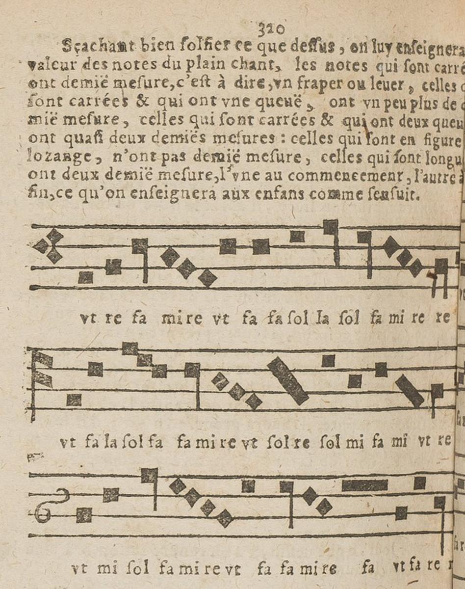 Cossard (p. 320)