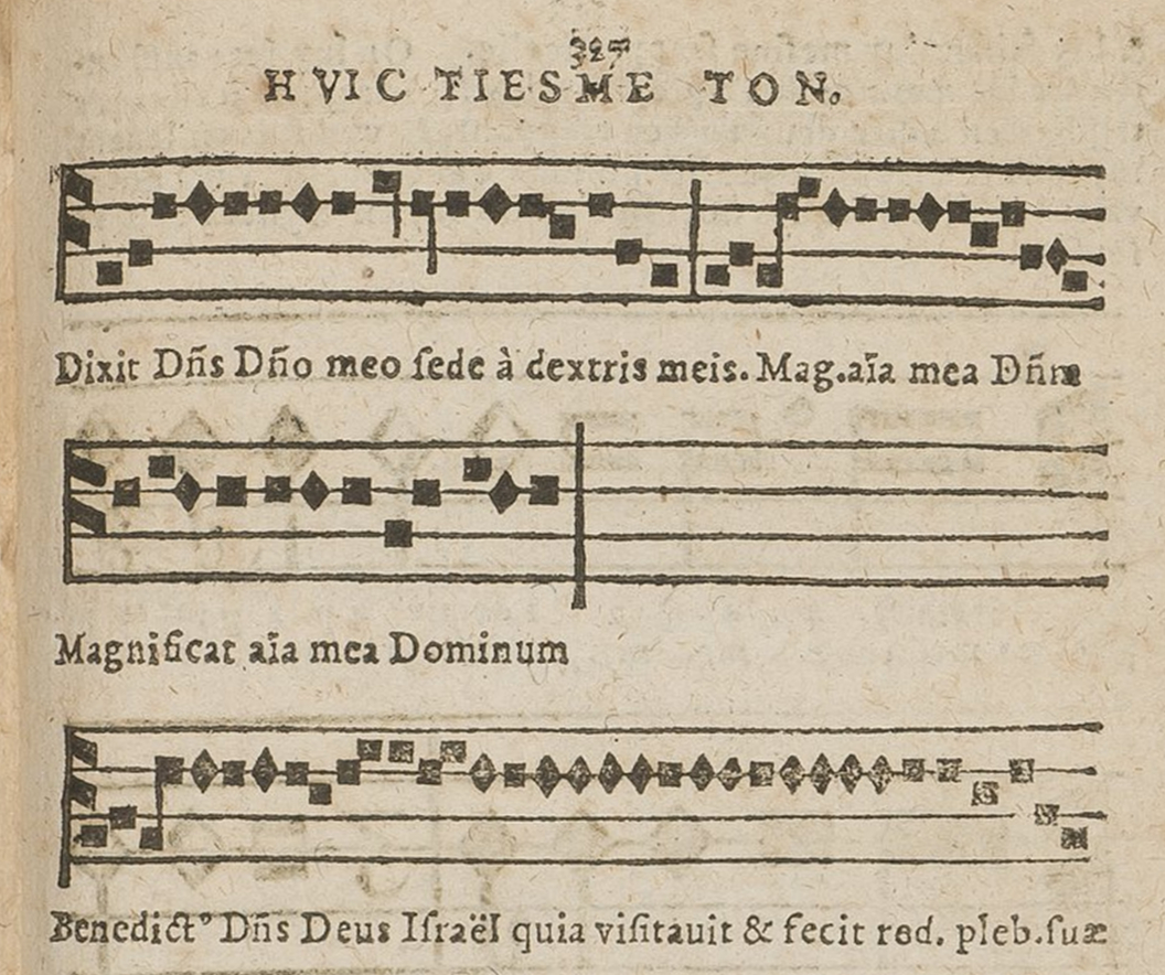 Cossard (p. 327)