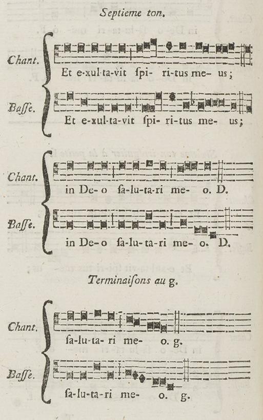 Poisson-1789- p. 148
