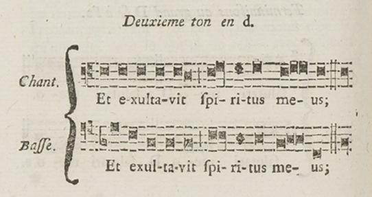 Poisson1789-p. 143