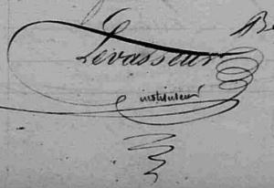 signature Levasseur (2)