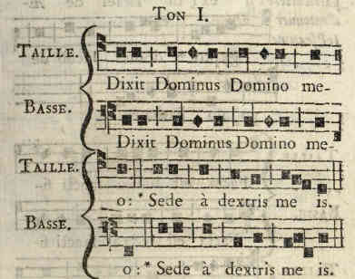Hardouin-p.17