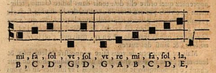 Fornas1672 - p. 6