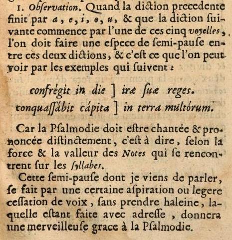 Drouaux - p. 143