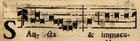 Drouaux p. 57