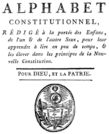 Alphabet-constitutionnel-titre