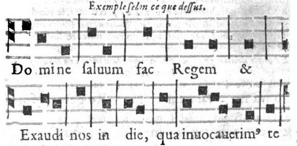 Cocquerel - p. 130