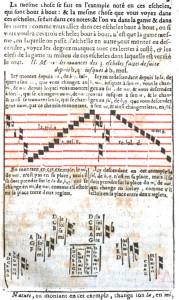 Cocquerel-p. 29