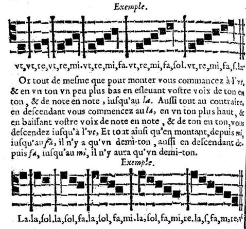 Pascal1658-p.10