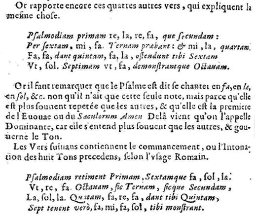 Pascal1658-p.18