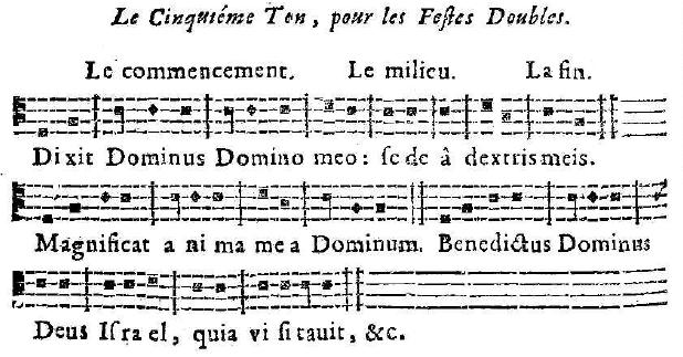 Pascal1658-p.22