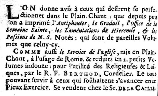 Paschal1658-annonce