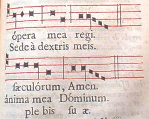 SonnetDirectorium-p.311