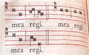 SonnetDirectorium-p.312