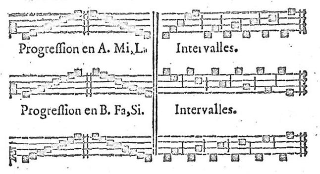 SteAnne-p. 13