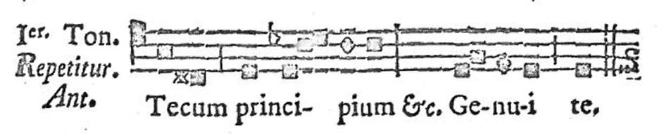 SteAnne-p. 49