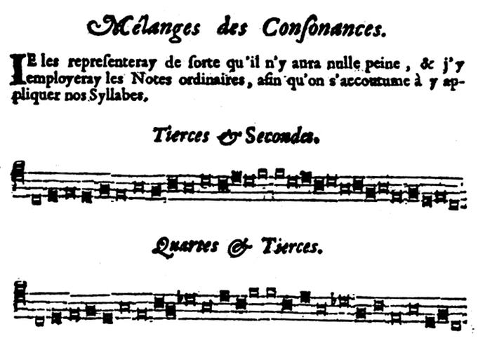 Lancelot-p.34