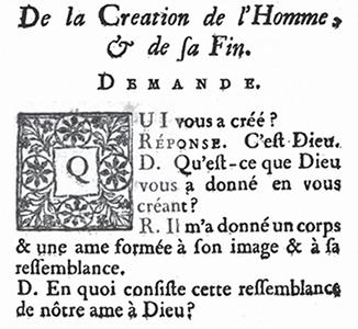 CatechismeNoyon5