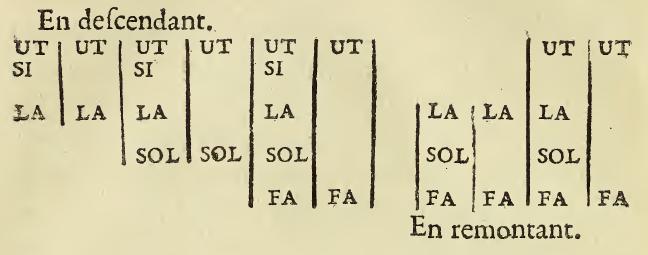 Lebeuf-p.154
