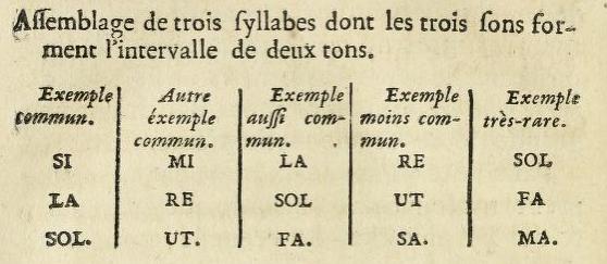 Lebeuf-p.158