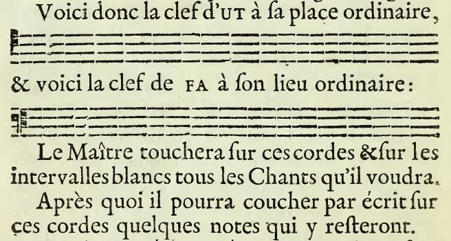 Lebeuf-p.164