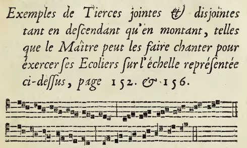 Lebeuf-p.289