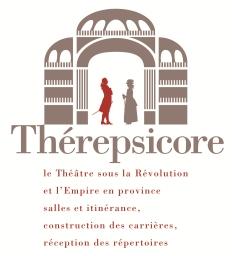 Logo_Therepsicore