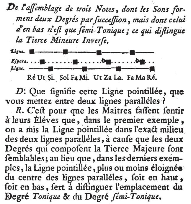 Oudoux21
