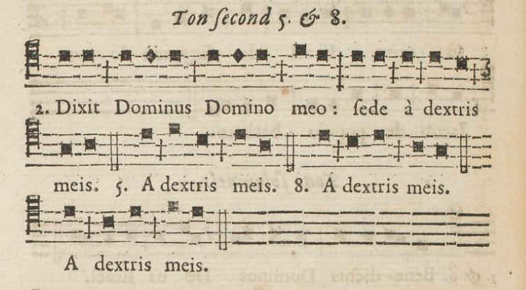 Psalmodie1694