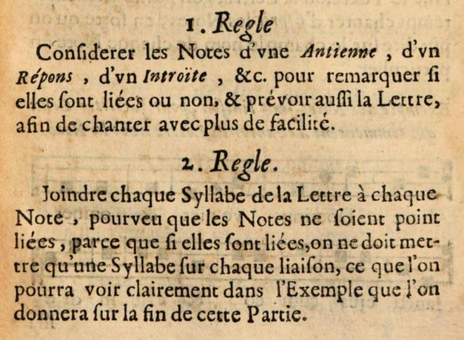 methode-assurée-p.39