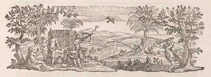 Carré-cartouche p. 1