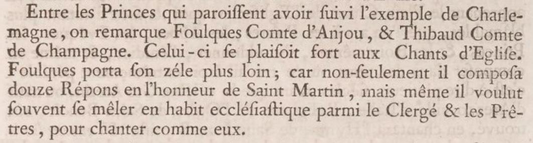 Carré-p.7