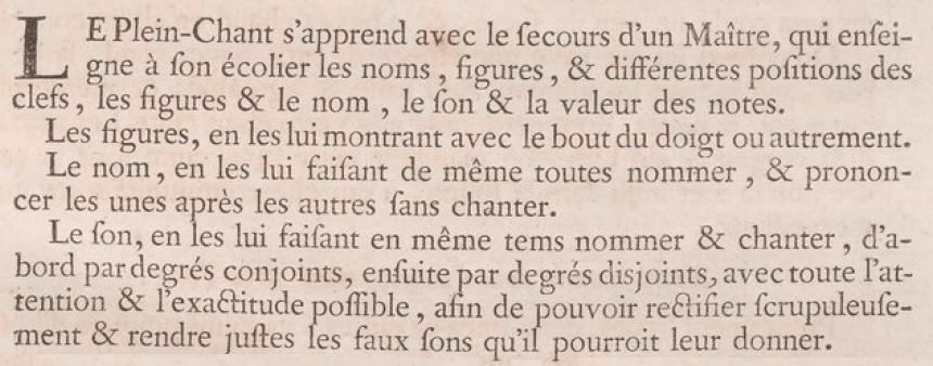 Novices-p.33