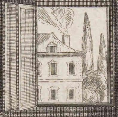 Bosse-fenêtre