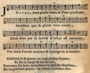 Gobert-psaume32