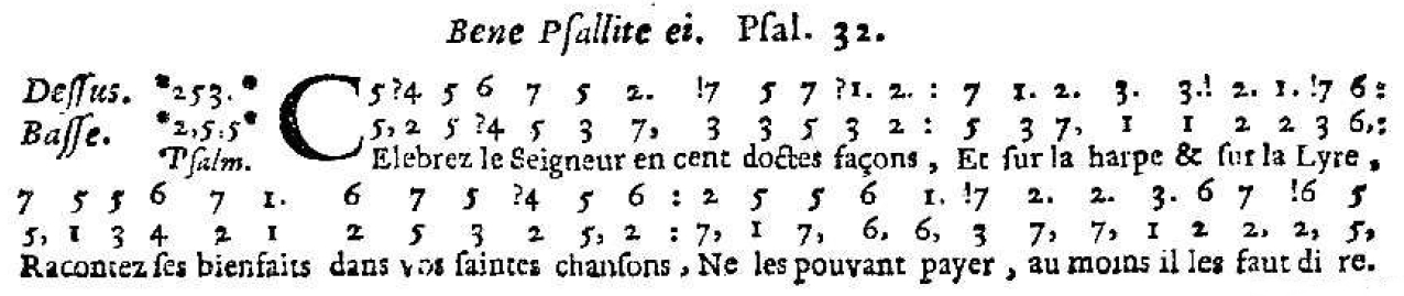Souhaitty1677-p.24