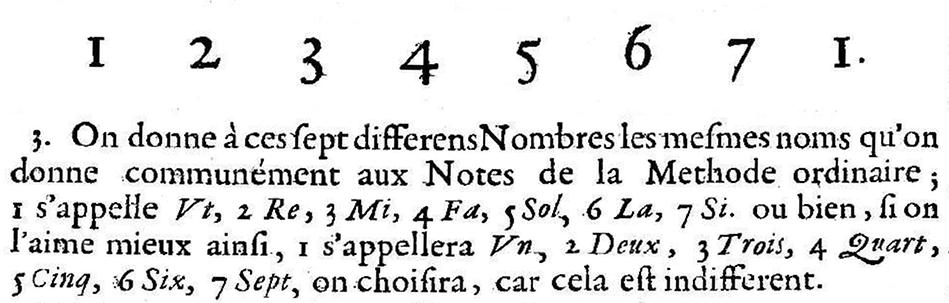 Souhaitty1677-p.3