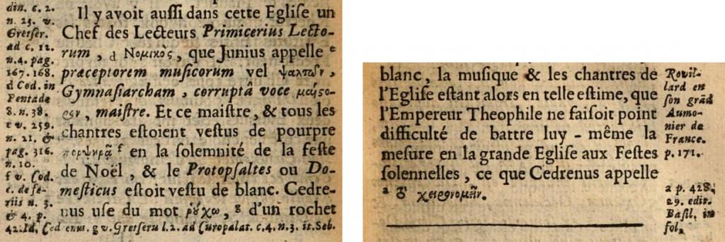 TraitéJoly-p.90-91