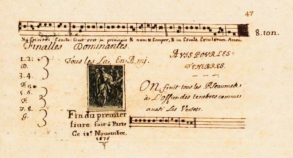 StG-p.47