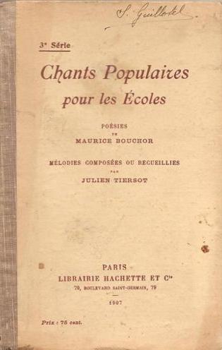 BouchorTiersot