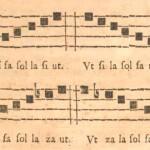 Nouvelle méthode très-facile pour apprendre le plein-chant dans la perfection (1685)