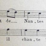 L&#8217;<i>Anthologie du chant scolaire et post-scolaire</i> (1925-1937)