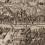 Éducation de la parole et pastorale en milieu urbain au XVIIe siècle