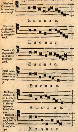 Drouaux - p. 91