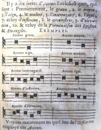 Drouaux1674 - accents