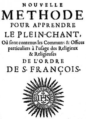 methode1691-titre